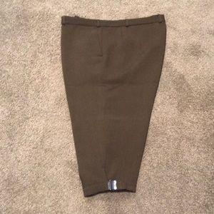 Other - Men's lederhosen